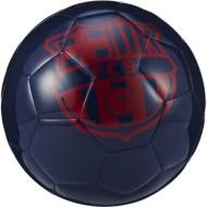 BALON OF. FC. BARCELONA 16-17