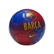 BALON OF. FC.BARCELONA 16-17
