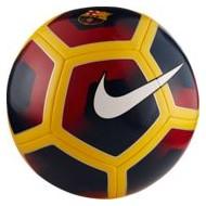 BALON DE JUEGO OF. FC.BARCELONA