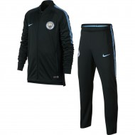 CHANDAL OF. MANCHESTER CITY NIÑO 17-18