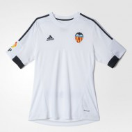 CAMISETA OF. VALENCIA CF