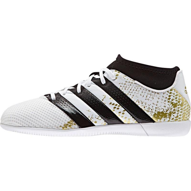 Adidas Primemesh 16 Zapatillas Ace Sala Niño 3 OkNnX08wP