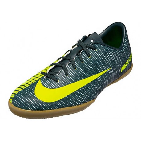 zapatillas nike mercurialx