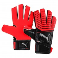 GUANTES PUMA ONE PROTECT 18.3 ( CON FINGERSAVE )