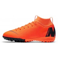 BOTAS NIKE SUPERFLY 6 ACADEMY GS MG NIÑO
