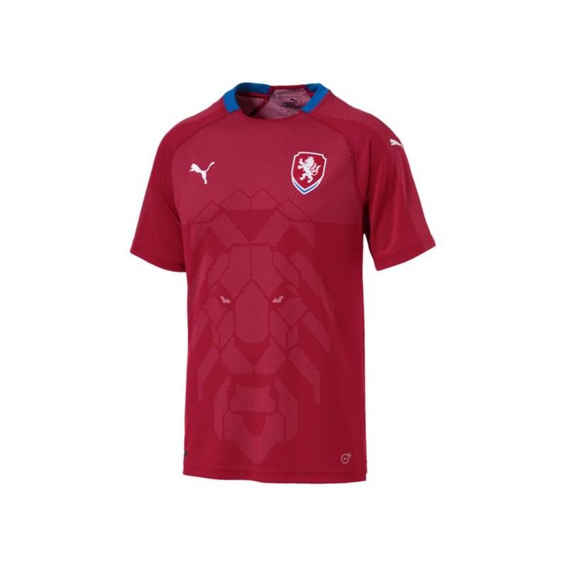 8466ce576d55c SUDADERA OFICIAL ITALIA 17-18 - futbolcenter