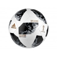 BALON OFICIAL WORLD CUP TGLID 17-18