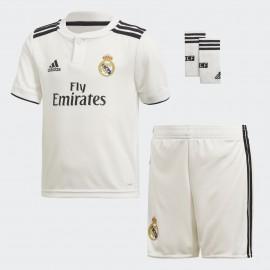 REAL MADRID H Y KIT