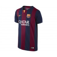 FC. BARCELONA STADIUM HOME BOYS