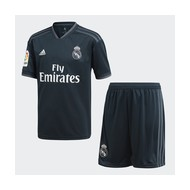 REAL A Y KIT