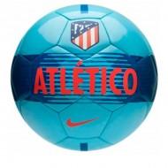 BALON DE JUEGO MINI OFICIAL FC.BARCELONA 17-18