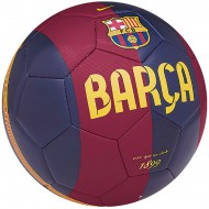 FC. BARCELONA PRESTIGE
