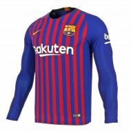 3e69c713bb79e CAMISETA OFICIAL FC.BARCELONA 18-19