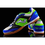ZAPATILLAS JOMA TOP FLEX 802