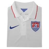 CAMISETA OF. USA