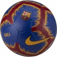 BALON OFICIAL FC.BARCELONA 18-19