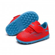 BOTAS PUMA FUTURE 18.3 MG ( NUMERACION UK )