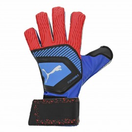 GUANTES PUMA ONE PROTECT 3 ( CON FINGERSAVE )