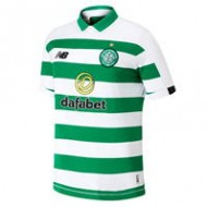 CAMISETA DE JUEGO OF. CELTIC GLASGOW 19/20