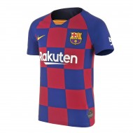 CAMISETA OF. FC.BARCELONA 19-20