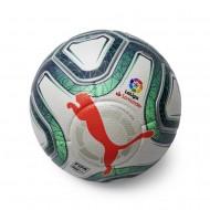 BALON OFICIAL LALIGA 1 FIFA QUALITY