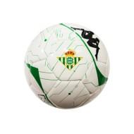 BALON DE JUEGO MINI OFICIAL SEVILLA FC 17-18