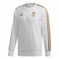 REAL MADRID SWT TOP 19-20