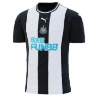 CAMISETA OFICIAL NEWCASTLE 19-20