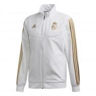 REAL MADRID TRACK SUIT CLIMALITE 19-20