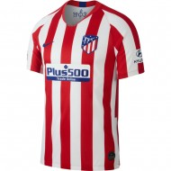 CAMISETA OF. AT.MADRID NIÑO 19/20
