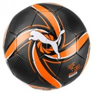 VCF FUTURE FLARE BALL PUMA