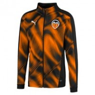 VCF TRACK SUIT DRY CELL 19-20