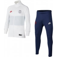 PARIS SAINT GERMAIN STRK TRK SUIT