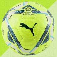 *BALON OFICIAL LALIGA 1 FIFA PRO QUALITY