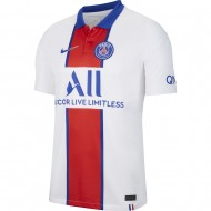 CAMISETA OFICIAL PARIS SAINT GERMAIN NIÑO 17-18