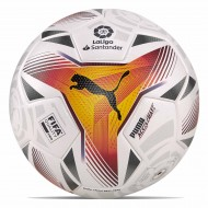 BALON OFICIAL LALIGA 1 ACCELERATE FIFA QUALITY PRO