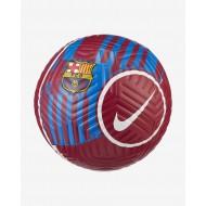 *BALON OFICIAL FC.BARCELONA 18-19
