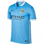 CAMISETA OF. MANCHESTER CITY
