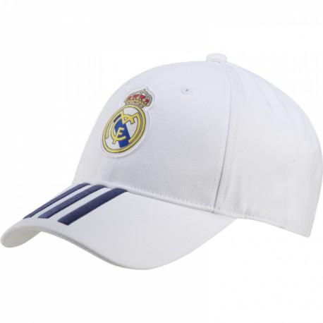 REALMADRID CAP