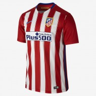CAMISETA OF. AT.MADRID NIÑO 15-16