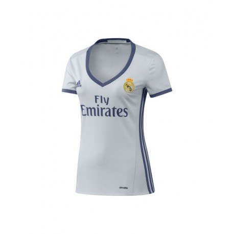 Chandal Olympique de Marseille mujer